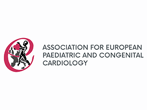 Association for European Paediatric and Congenital Cardiology