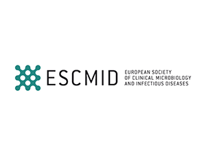 European Society of Clinical Microbiology and Infectious Diseases