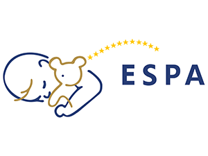 European Society for Paediatric Anaesthesiology