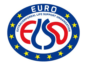 European Chapter of the Extracorporeal Life Support Organization