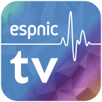 ESPNIC TV WITH NAME2-01